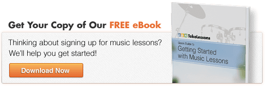 Your Guide to Setting SMART Music Goals – TakeLessons Blog