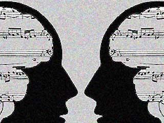 0_61_music_brains