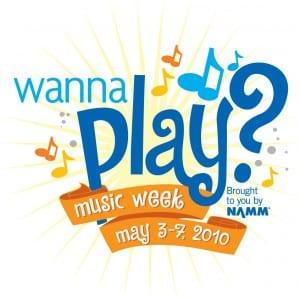 WannaPlayMusicWeek10