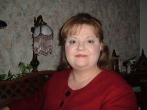Beverly M