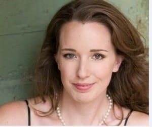 Katherine C