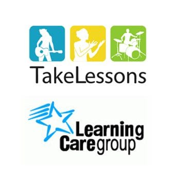 TakeLessons Learning Care Group