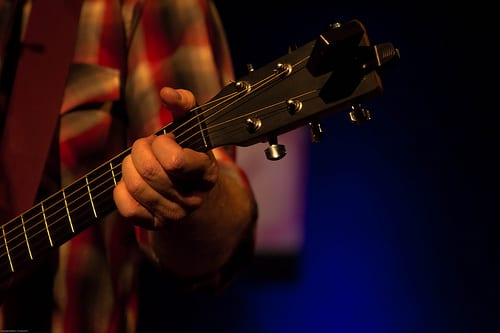 Practice Tips Exercises And Guitars For Small Hands