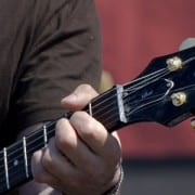 Learn to Play 20 Songs Using 5 Easy Guitar Chords