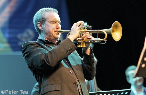 Endurance Tips for Brass Players – TakeLessons Blog