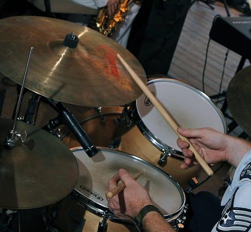 drummer stereotypes