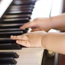Image Result For Piano Lessons Palm Desert