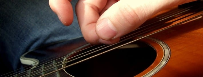Guitar - Page 27 of 36 - TakeLessons Blog