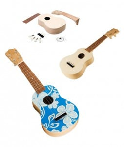 Unique Gifts For Musicians And Music Lovers