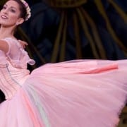 7 Surprising Things You Didn't Know About the Nutcracker Ballet