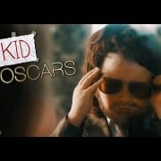 Video thumbnail for youtube video Amazing Kids Re-Enact 2014 Oscar Nominated Films So You Don't Have To