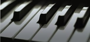 Piano Resources