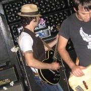 San Diego Music - Casbah