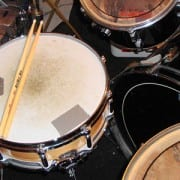 Are Drums Hard To Learn