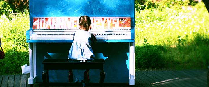 Is It Hard to Learn Piano? 5 Factors That Can Contribute