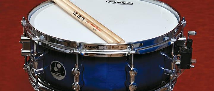 5 Best Drum Books For Beginners