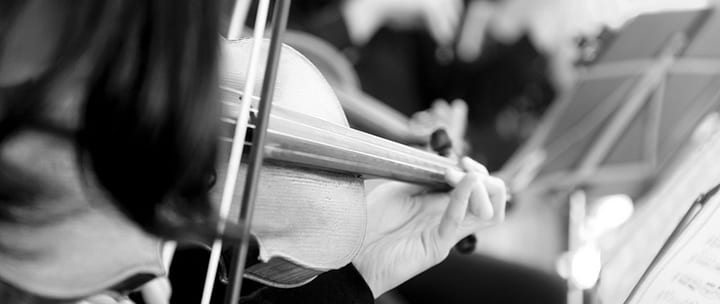 8 Essential Violin Books for Beginners