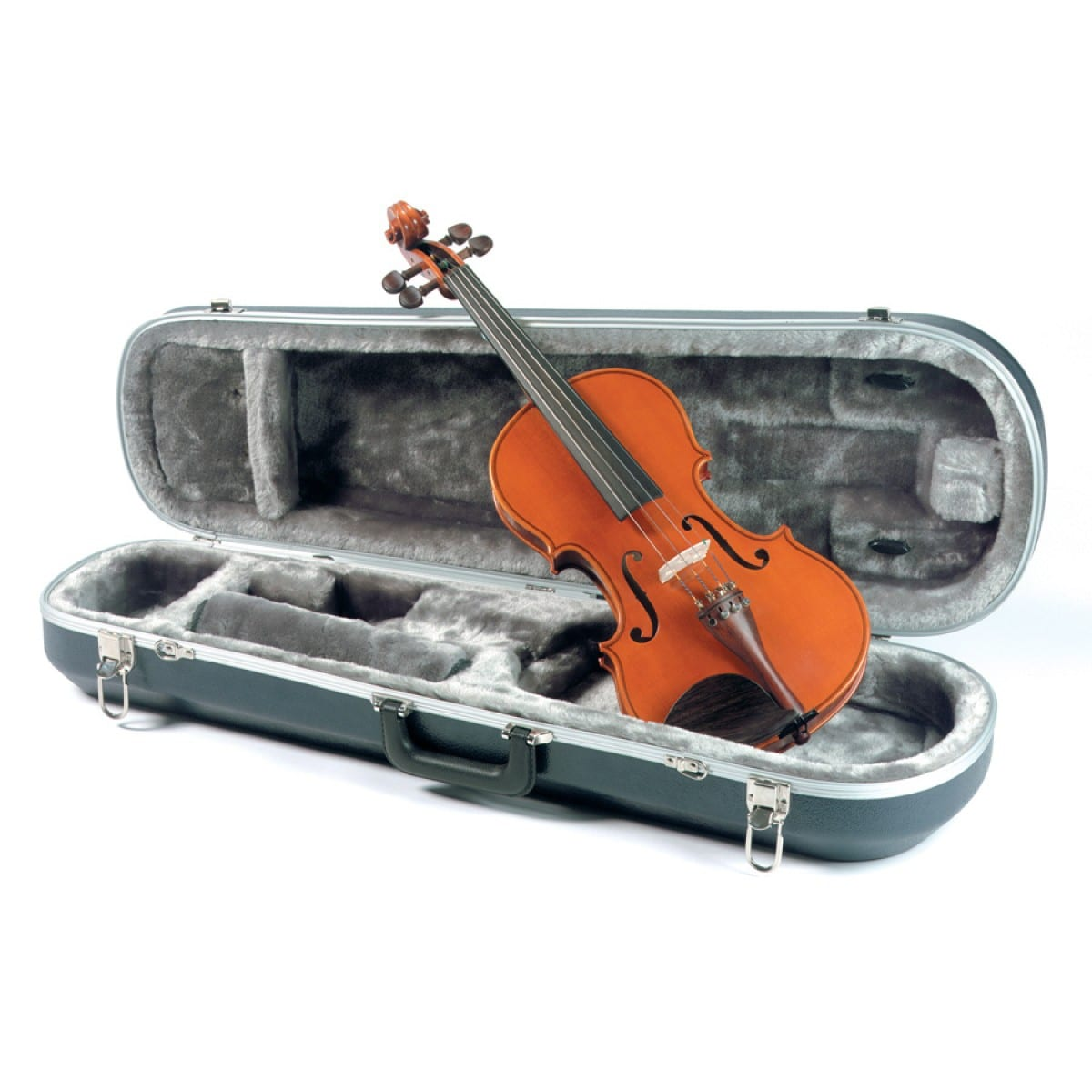 What Are the Best Violin Brands for Beginners? – TakeLessons Blog