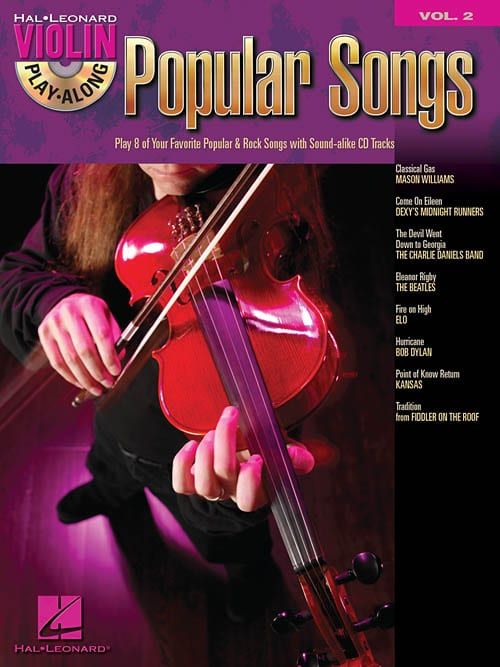 how to play the violin for beginners online