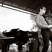 Orbert Davis' Quintet with Ryan Cohan, Ari Brown, Stewart Mill