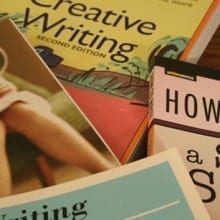 best books for creative writing The best books on writing you'll ever read here are some of the best books on writing that i could come up with i share new tips on creative work.