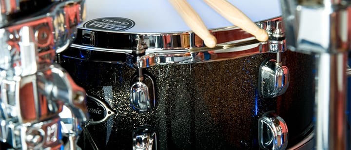 The 6 Mistakes You're Making When Drum Tuning