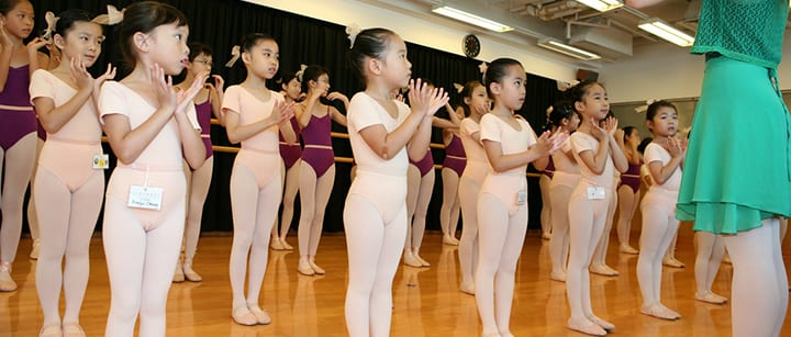 What Can I Expect to Pay for Dance Costumes?
