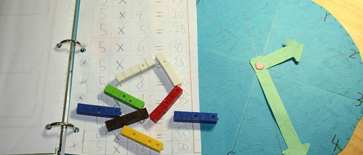 Forget Boring Math Problems - Try These Online Math Games!