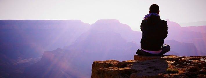 Meditiation