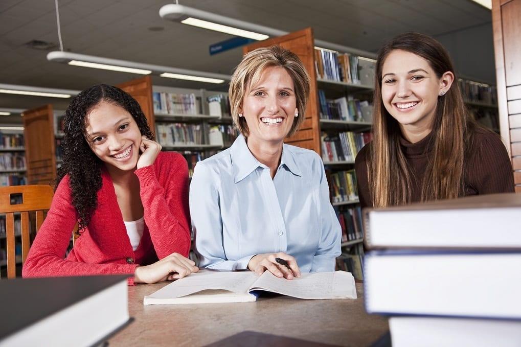 scholarship_tutor