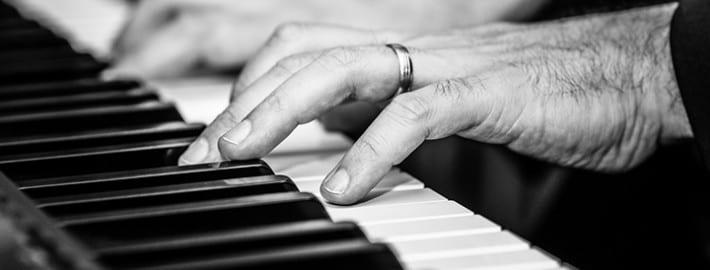 Piano Tools