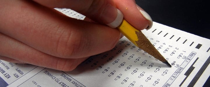 Boost your Score with Expert SAT Tips