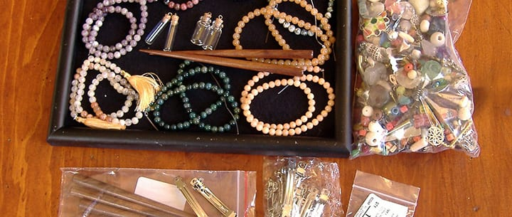 5 Questions Every Jewelry Designer Should Have An Answer For