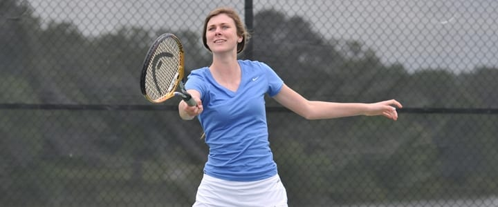 Tennis For Beginners >> Tennis Drills For Beginners Lesson Duration And Other