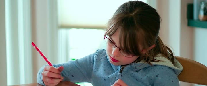5 Signs Your Child May Need a Tutor