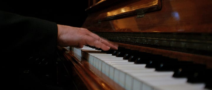 3 Reasons Pianists Should Be Playing Hanon Exercises Daily