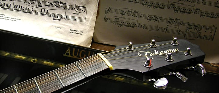 All in Order: Tricks for Identifying Key Signatures