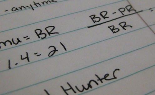 Algebra Math