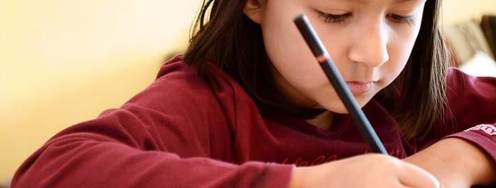 Kid Writer