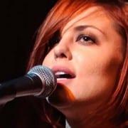 Solo-Singer