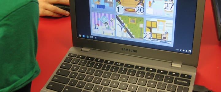 9 Places to Find Free, Cool Math Games Online
