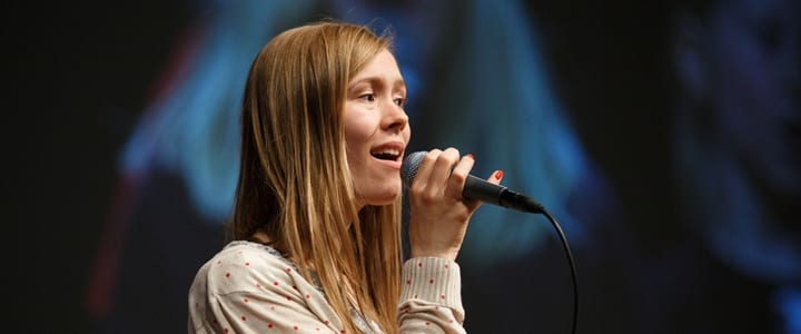 Learn How to Sing with Voice Lessons: 6 New-Student FAQs