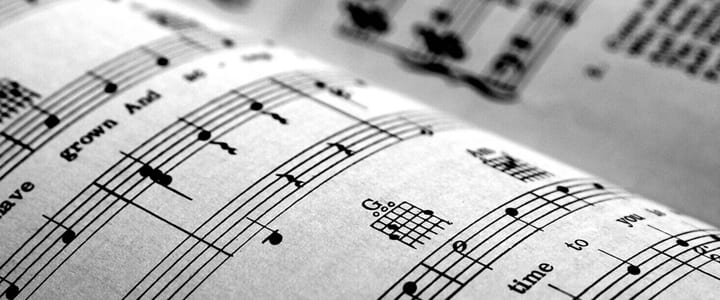 The 10 Best Songs for Sight Singing Practice
