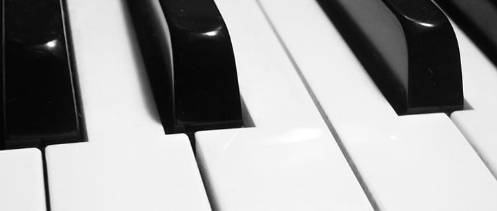 The Do's and Don'ts of Piano Care | How to Clean a Piano