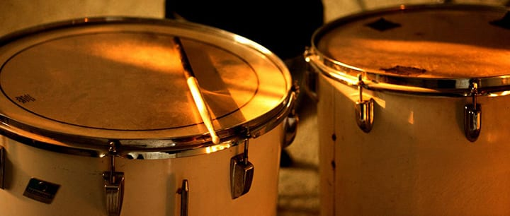 Reading Drum Sheet Music | 5 Tricks to Remember – TakeLessons Blog
