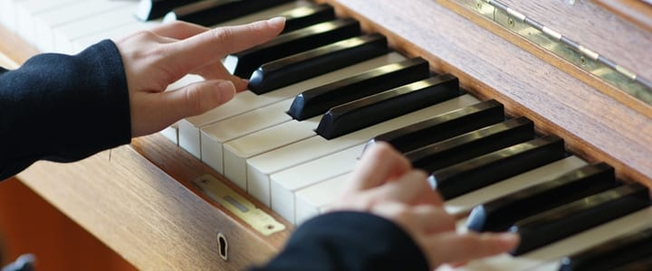 4 Signs You're Ready for Longer Piano Lessons