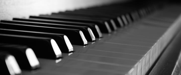 Can I Afford to Buy a Piano? | Tips for Financing & Purchasing
