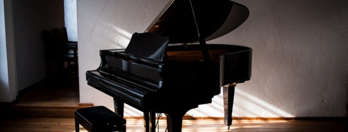 15 piano quotes