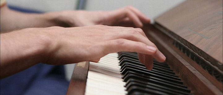 Qualities Of The Best Piano Players