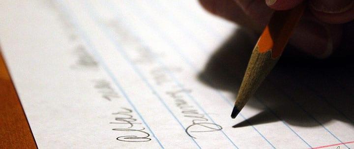 Writing an In class Essay AP Language  Essays on the AP English     Albert io Rhetorical Analysis Essay   Galidia I     m A Secret Resume Drinker Examples Of A Rhetorical